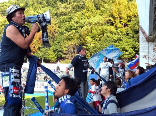 20131126岡山戦11