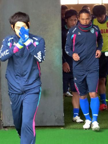 20131126岡山戦7