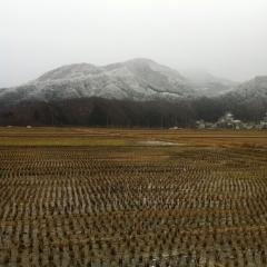 20131212CAAD10山雪