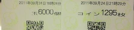 09243.jpg