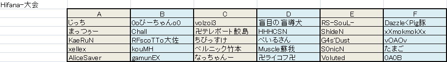 201204262125454c5.png