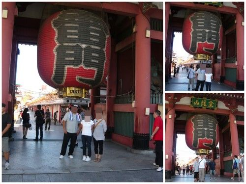 20110918 東京2