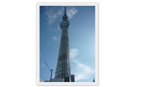 20110918 東京