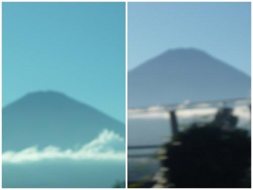 20110918 東京9