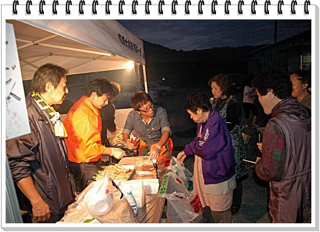 DSC_0295_20111027122858.jpg