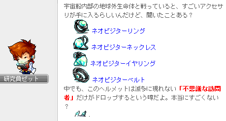 1307172324046.png