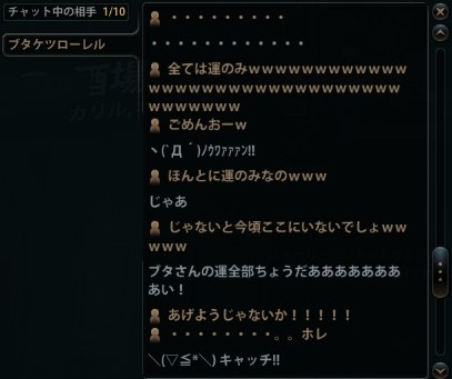 2013_04_10_0008.jpg