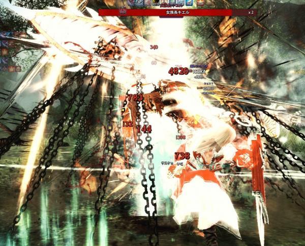 2013_05_18_0011_convert_20130524003940.jpg