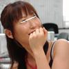 無料動画サイトを最速でチェック 面白ネタと動画の情報量と使いやすさNo.1