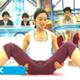 お宝動画を無料配信。アイドル・女子アナ・スポーツ選手のチラリ・ポロリのハプニング盗撮映像