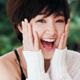 Jrアイドルやグラドル、女優や女子アナ画像を投稿する画像掲示板