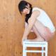 アイドル・モデル・女優を中心に美女の水着画像を収集