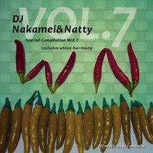 WN Vol.7