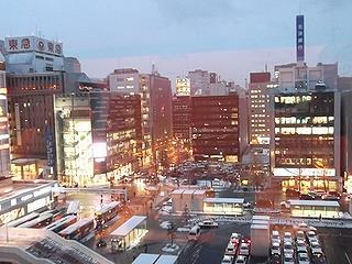 北海道09