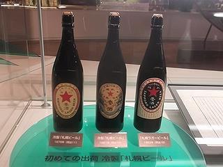 ビール園04