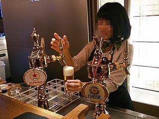 ビール園07