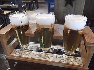 ビール園09