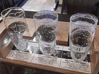 ビール園11