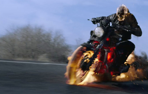 11082401_Ghost_Rider_Spirit_of_Vengeance_16.jpg