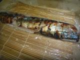 さば寿司-3