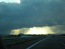 DSCN7658雨