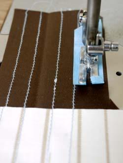P20120310-13マスキングテープ