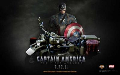 captain-america-630_convert_20120308082715.jpg