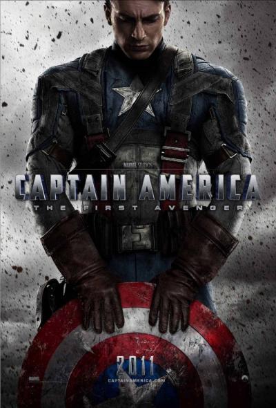 captain_america_the_first_avenger_convert_20120308082648.jpg