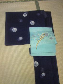 natsu-kimono110820.jpg
