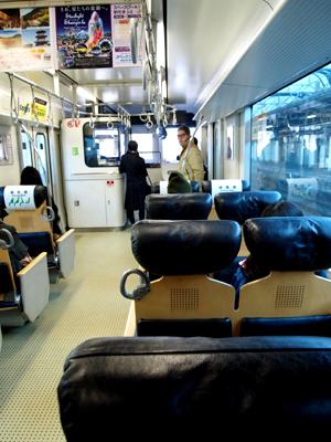 4kagoshimahonsen.jpg