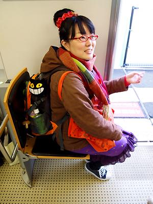 5kagoshimahonsen.jpg