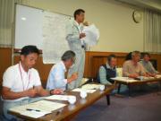 臨時総会20110923 3
