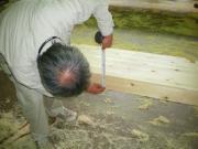 木材検査10月14日 (6)