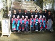 祭2 2011 小