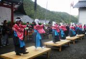 祭 2011 小