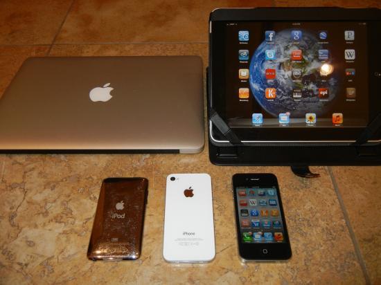 004_convert_20111029100335.jpg
