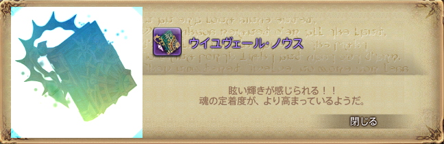 20140926002.png