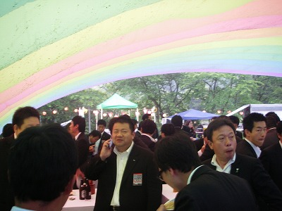 RIMG0139.jpg