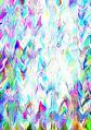 bandicam 2012-02-07 22-21-31-439