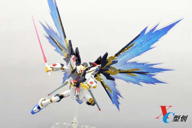 wing-l-000001.jpg
