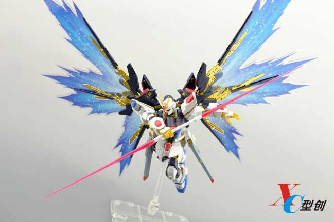 wing-l-000002.jpg