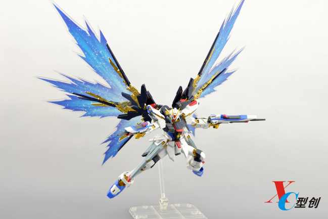 wing-l-000005.jpg
