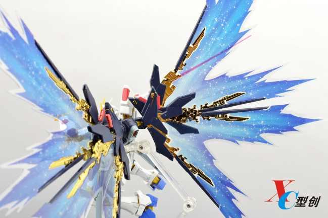 wing-l-000006.jpg