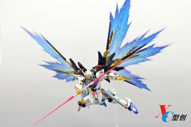 wing-l-000007.jpg