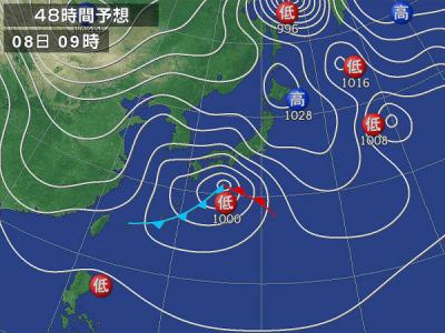 weathermap48[1]_convert_20140207093601
