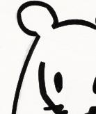 mouse-heart-s.jpg