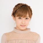 takahashi_s.jpg