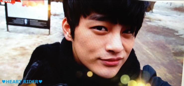 seo-i_105.png