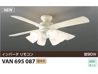 4906460436051.jpg