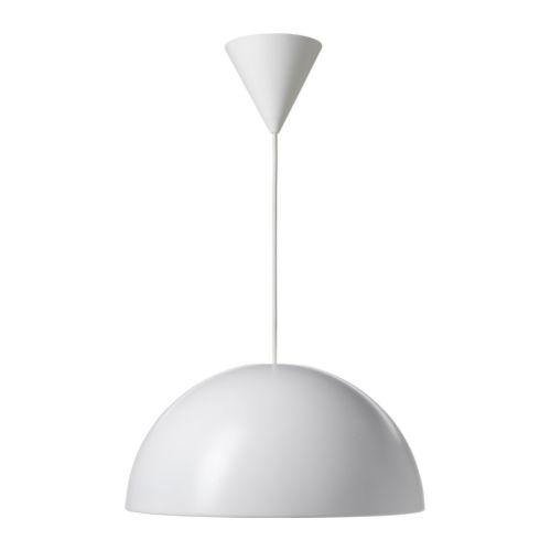 IKEA365+w.jpg
